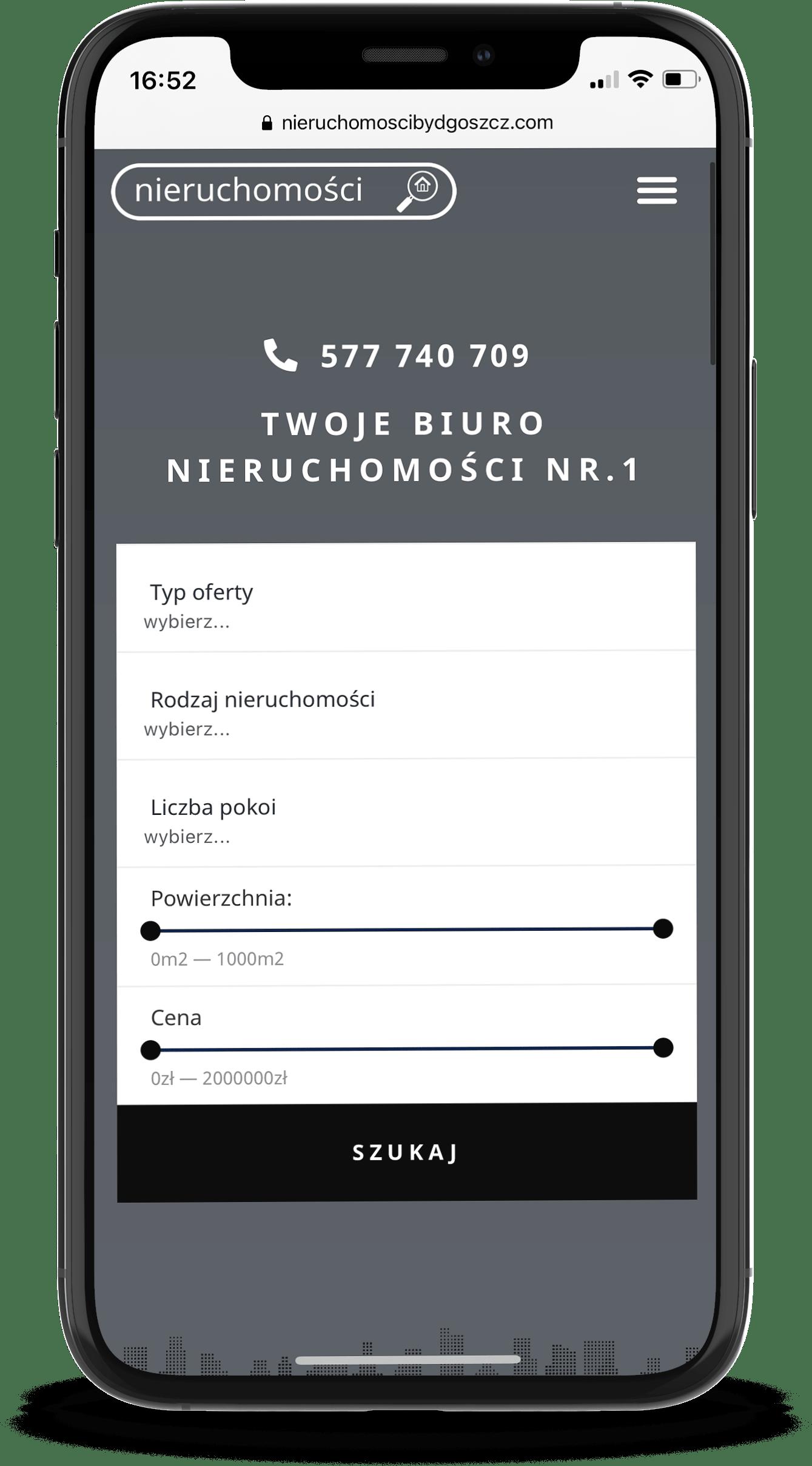 smartmockups_kp2qttg6-min